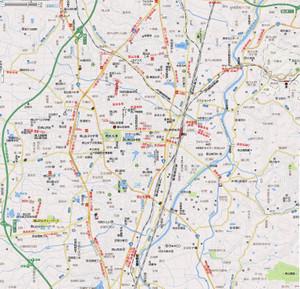 Hazard_map