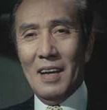 Nishimurakou