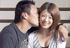 Iwamura2