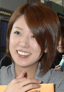 Iwamura3