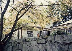Kasumigajyo1
