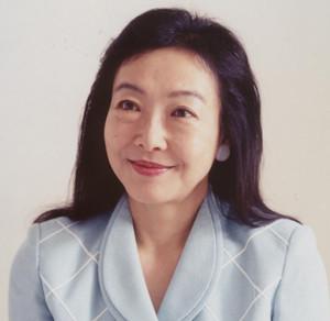 Kenjyoumieko