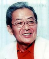 Kobayashikango