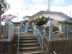 円谷幸吉の画像 p1_31