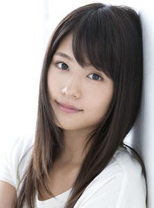 Arimura2