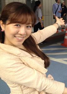 Nojiri4