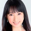 Shishido2