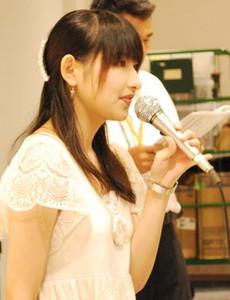 Shishido3