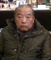 Hozawa