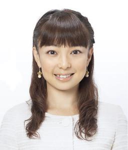 Skiguchi