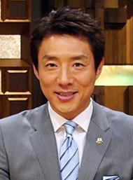 Matsuoka2