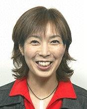 Obayashi2
