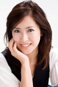 Eguchi1