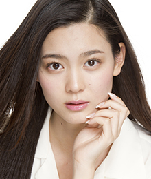 Fukuyoshi2