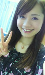 Saito2