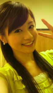 Saito3