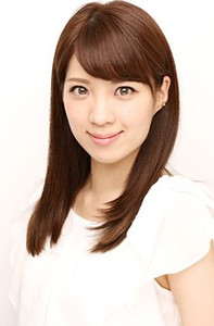 Shikishichihiro1