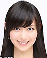 Tamaki4