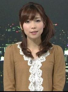 Terakawa1
