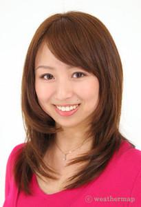 Yumiki1