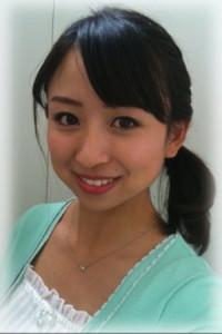 Yumiki3