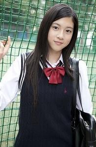 Miyoshi2