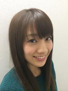 Sato_miki2