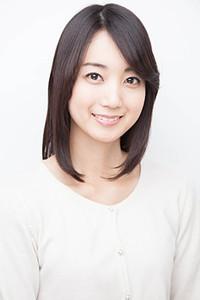 Onoayaka