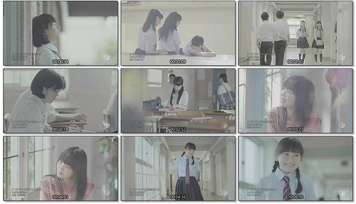 Love_song2